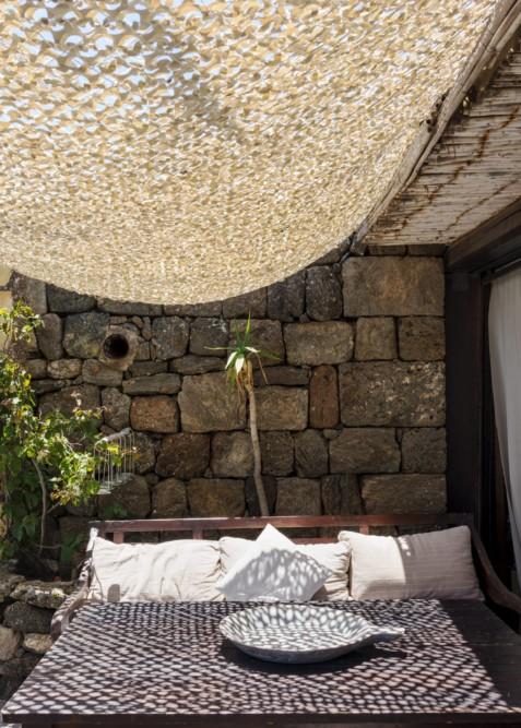 Pantelleria_T_20