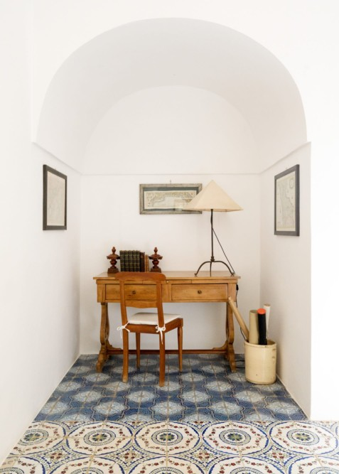 Pantelleria_T_24