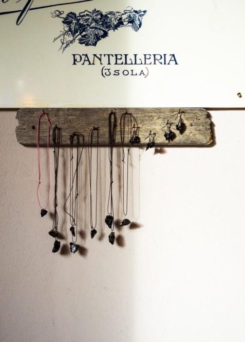 Pantelleria_T_26