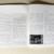 ASOLO SINE QUA NON, a cura di Steve Bisson - Urbanautica Books, pp. 4-5 thumbnail