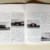 ASOLO SINE QUA NON, a cura di Steve Bisson - Urbanautica Books, pp. 6-7 thumbnail