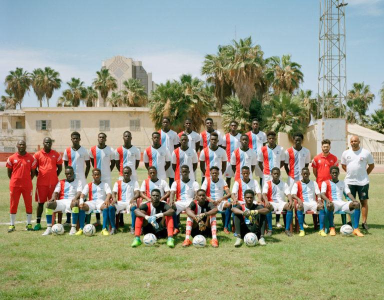 Senegal_01