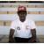 Senegal_10 thumbnail