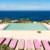 Pantelleria_LowRes_205 thumbnail