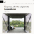 IL Magazine Website, The guides of IL - Luxembourg - Text by Enrico Dal Buono, January 2019 thumbnail