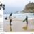 Style Magazine - Il Corriere della Sera, April 2019 thumbnail