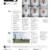 Sommario IL Magazine - Bovisa / Sindaco Beppe Sala thumbnail