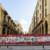 Beirut_Barricades_01 thumbnail