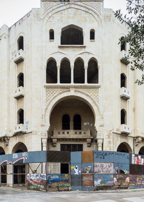 Beirut_Barricades_13