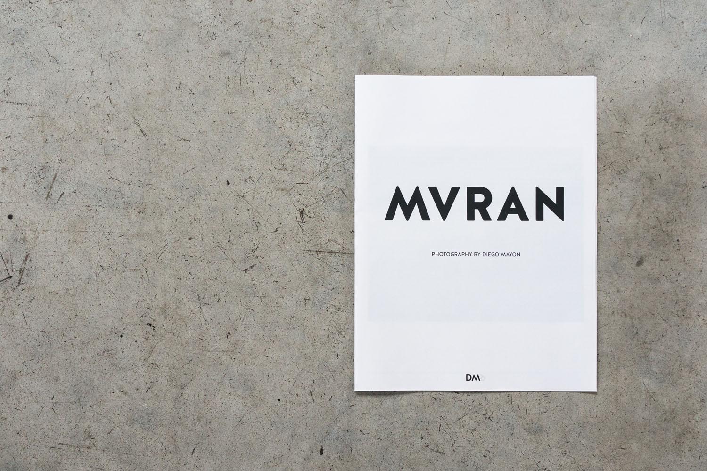 MVRAN_newspaper_01