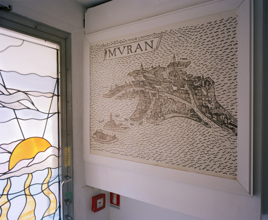 MVRAN_website_34