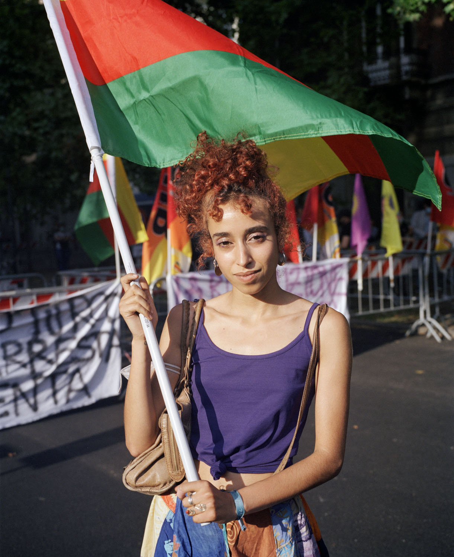 ProtestPortraits_019