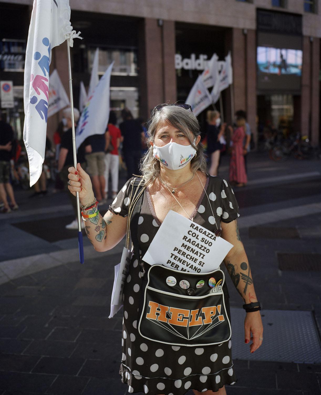 ProtestPortraits_046