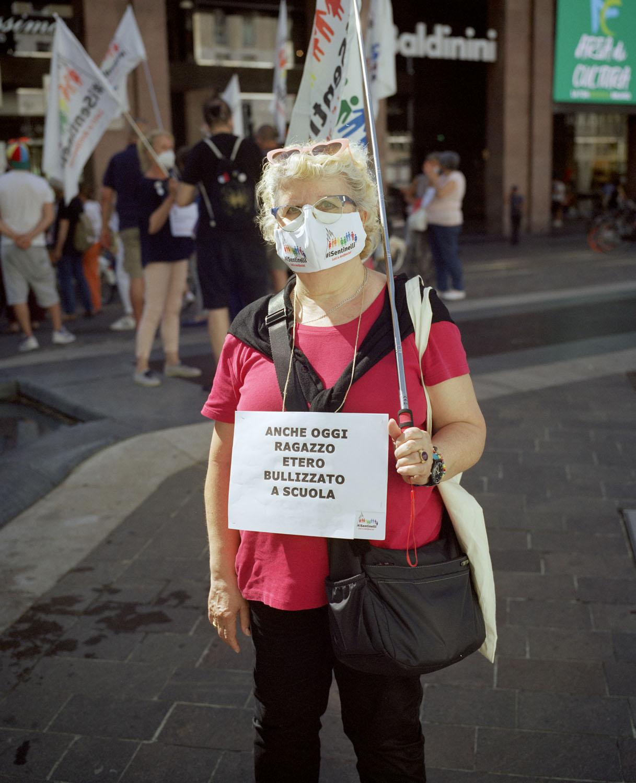 ProtestPortraits_047