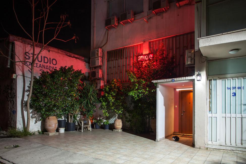 Studio_20