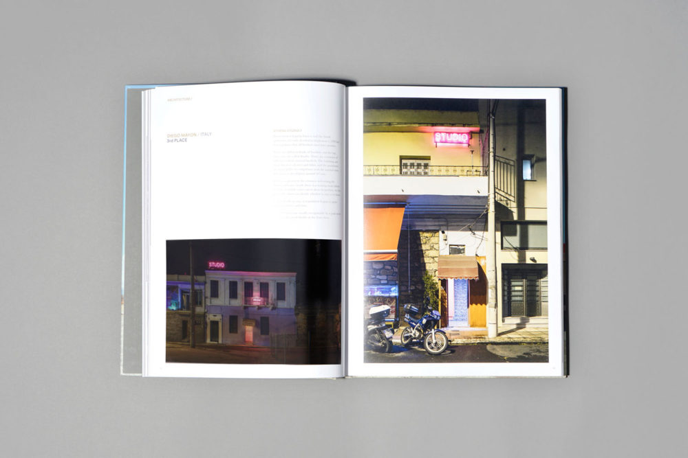2017 Sony World Photography Awards Book - pp. 48-49