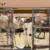 AbuDhabi_069 thumbnail