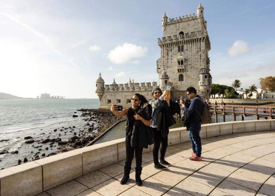 Lisbon_11