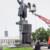Russia_21 thumbnail
