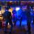 Selection_34_(Lithuania_081) thumbnail