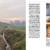 IL - Idee e Lifestyle del Sole 24 ORE (#IL100), April 2018 - La Bassa Padana è uno stato mentale - Text by Mattia Carzaniga, pp. 214-215 thumbnail