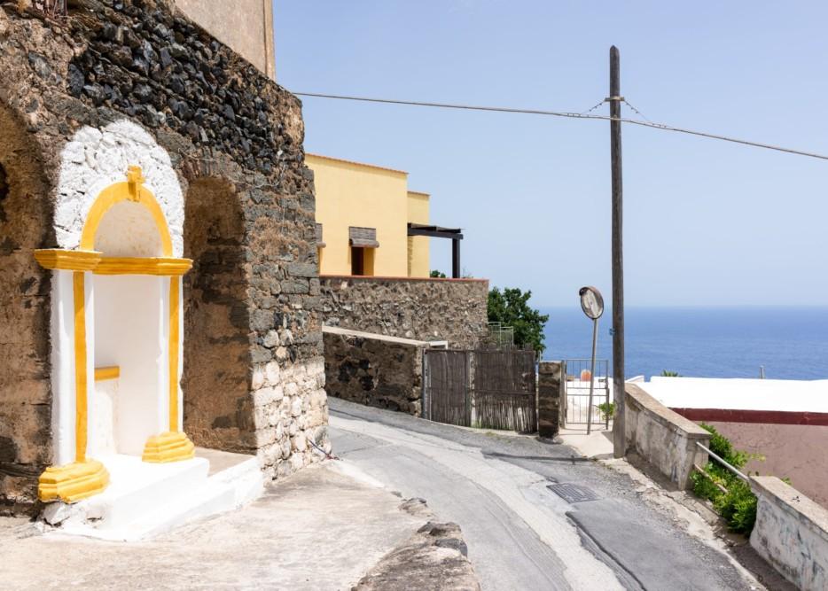 Pantelleria_T_07