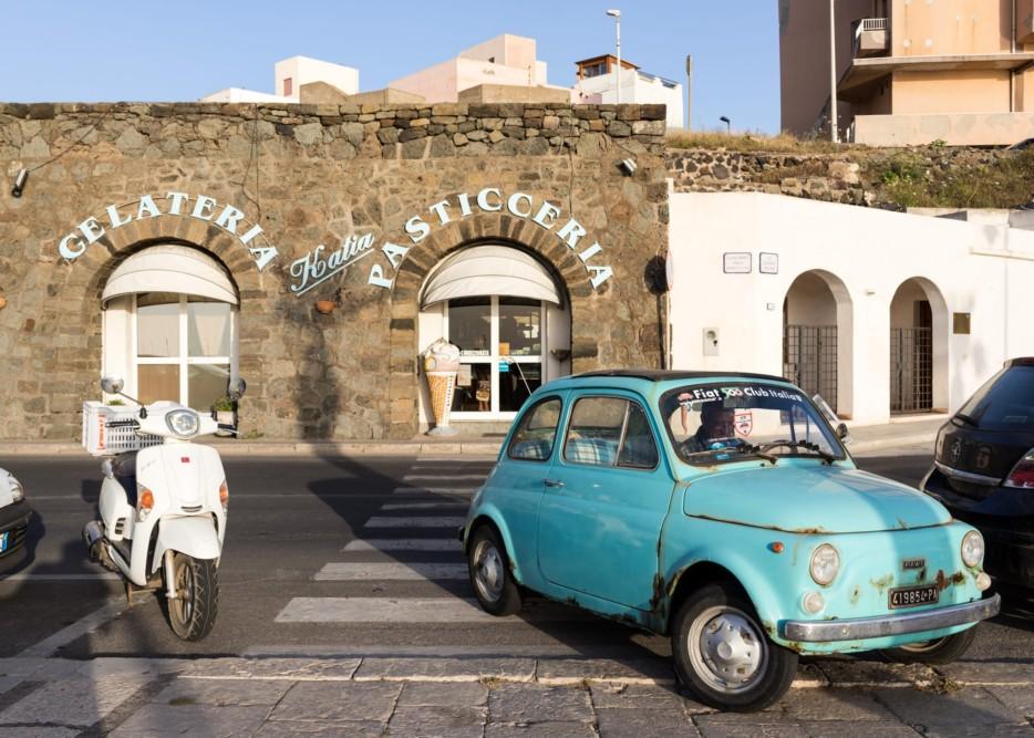 Pantelleria_T_11