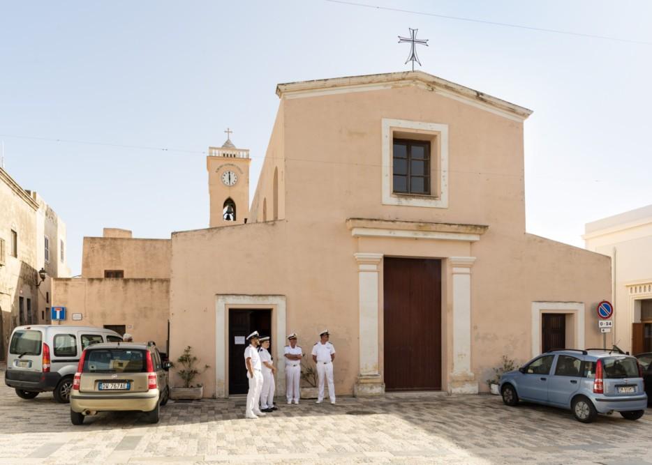 Pantelleria_T_12