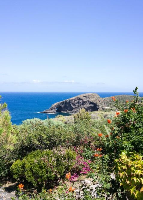 Pantelleria_T_15