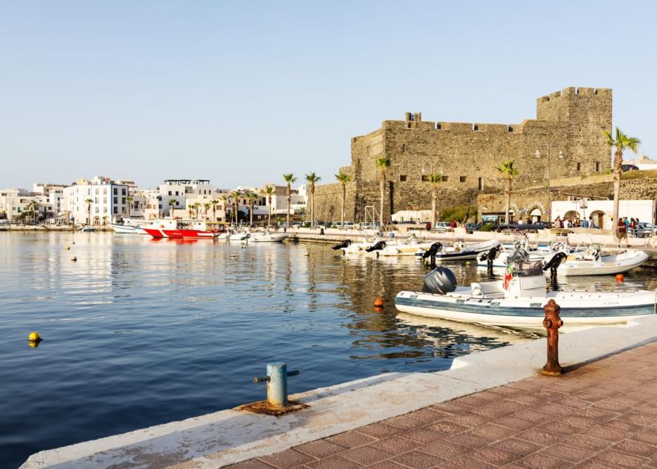 Pantelleria_T_22