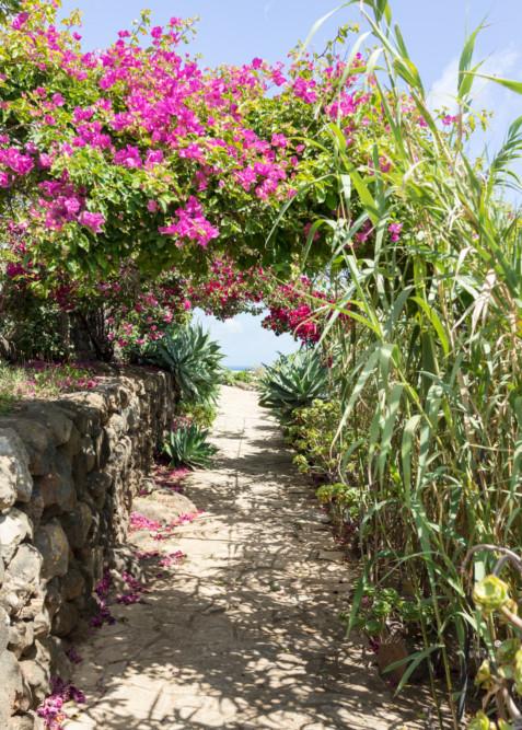 Pantelleria_LowRes_199
