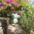 Pantelleria_LowRes_199 thumbnail