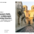 The New York Times Style Magazine Website - Wanderlust/Val di Noto. May 2019 thumbnail