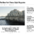 The New York Times Style Magazine Website Homepage - Wanderlust/Val di Noto. May 2019 thumbnail