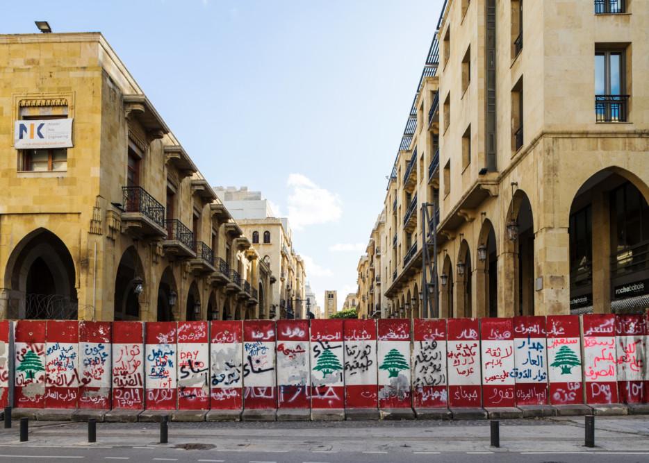 Beirut_Barricades_01