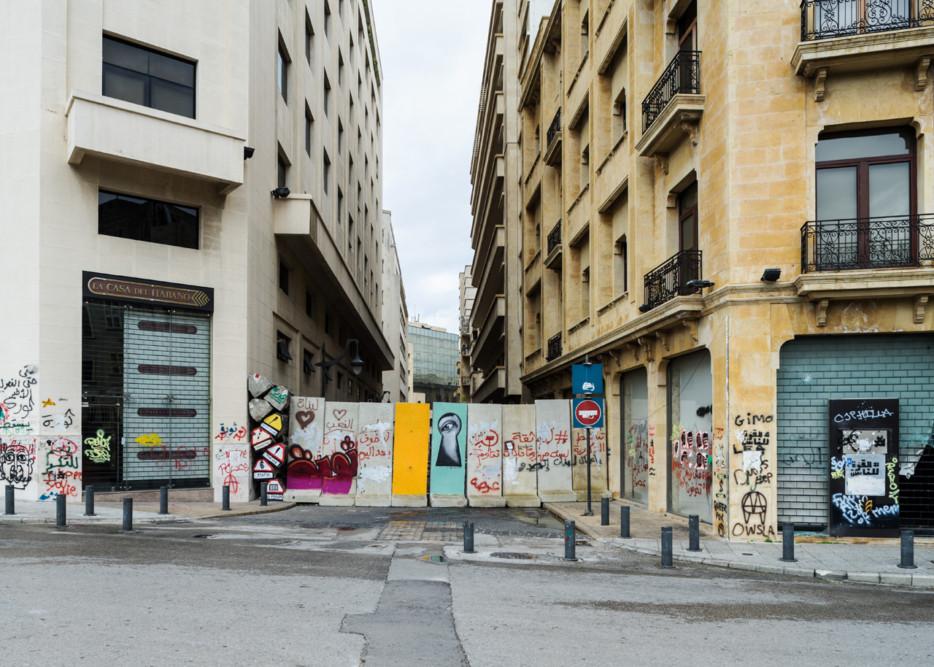 Beirut_Barricades_02
