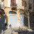 Beirut_Barricades_04 thumbnail