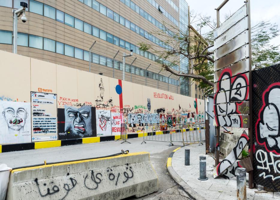 Beirut_Barricades_05