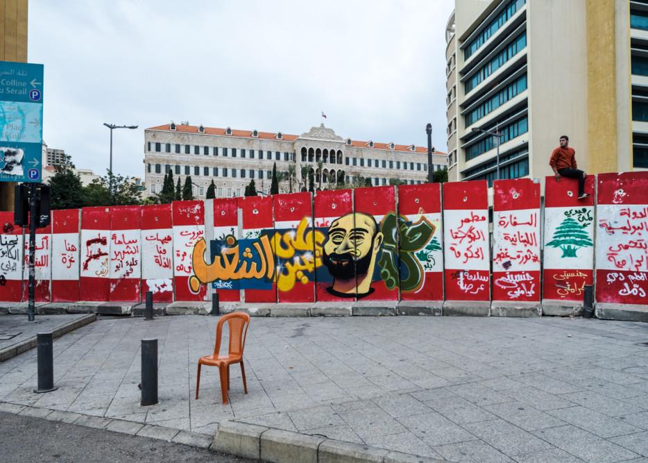 Beirut_Barricades_17