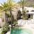 Pantelleria_LowRes_082 thumbnail