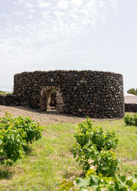 Pantelleria_LowRes_173