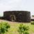 Pantelleria_LowRes_173 thumbnail